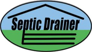 septic-drainer-logo-blog