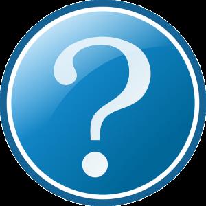 septic system quiz