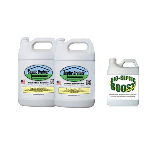septic-drain-field-maintenance-kit